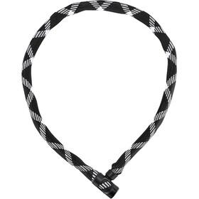 ABUS IvyTex 6210 Antivol, black